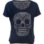 Terranova Skull print t-shirt