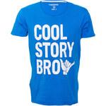 Terranova Print t-shirt