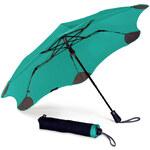 Blunt Skládací vystřelovací deštník XS_Metro Mint