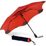 Blunt Skládací vystřelovací deštník XS_Metro Red