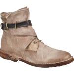 A.S. 98 Moderní kožená obuv