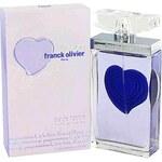 Franck Olivier Franck Olivier Passion parfemovaná voda pro ženy 75 ml
