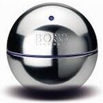 Hugo Boss Boss In Motion Electric toaletní voda pro muže 40 ml