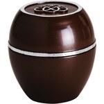 Oriflame Tender Care univerzální ochranný balzám Coconut (Protecting Balm) 15 ml