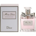 Dior Miss Dior Blooming Bouquet (2014) toaletní voda pro ženy 50 ml