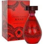 Avon Christian Lacroix Rouge parfemovaná voda pro ženy 50 ml