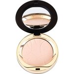 Eveline Cosmetics Celebrities Beauty transparentní pudr odstín 22 Natural (Mattifying and Smooting Mineral Powder) 9 g