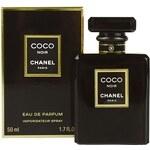 Chanel Coco Noir parfemovaná voda pro ženy 50 ml