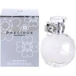Oriflame Precious Moments parfemovaná voda pro ženy 50 ml