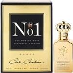 Clive Christian No. 1 parfemovaná voda pro ženy 50 ml