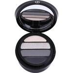 Armani Eyes To Kill Quad paleta očních stínů odstín 1 Maestro (4 Color Eyeshadow Palette) 6 g