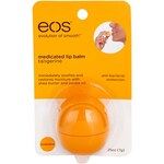 EOS Tangerine balzám na rty (Lip Balm) 7 g