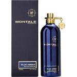 Montale Blue Amber parfemovaná voda unisex 100 ml