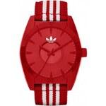 Adidas Originals Cambridge ADH 2661
