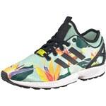 adidas Originals ZX Flux NPS Sneaker