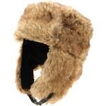 Čepice Firetrap Fur Trapper pán.