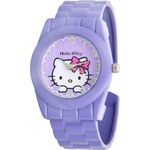 Hello Kitty HK1002-010