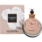 Valentino Valentina Assoluto - parfémová voda s rozprašovačem 80 ml