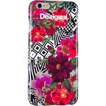 Desigual obal na iPhone 6 Compatible