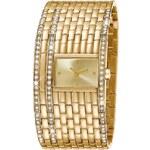 Esprit Reticolo Housten Gold ES103922005