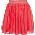 Tom Tailor mini girls - sweet tulle skirt