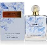 Sarah Jessica Parker Dawn parfemovaná voda pro ženy 75 ml