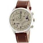 Timex Fly Back Chrono T2N932