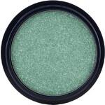 Max Factor Oční stíny Wild Shadow Pot 4 g 50 Untamed Green