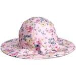H&M Sluneční klobouk