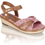 Tom Tailor sandál