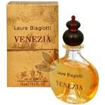 Laura Biagiotti Venezia - parfémová voda s rozprašovačem 75 ml