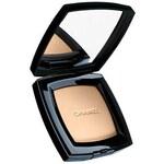 Chanel Kompaktní pudr pro přirozeně matný vzhled Poudre Universelle Compacte (Natural Finish Pressed Powder) 15 g 40 Doré - Transluscent 3 AKCE