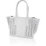 SMH dámská taška