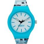 Roxy The Prism W225BR-BDEC