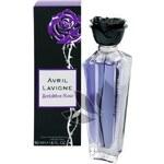 Avril Lavigne Forbidden Rose - parfémová voda s rozprašovačem 10 ml