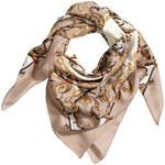 H&M Satin scarf