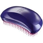 Tangle Teezer TANGLE TEEZER - AKCE - Profesionální kartáč na vlasy (Elite) Modro-růžový