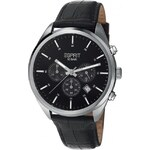 Esprit ES-Glandale Black ES106261001