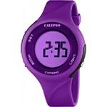Calypso Fashion K5604/2