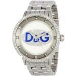 Dolce&Gabbana DW0133 Prime Time