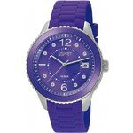 Esprit Marin 68 Purple ES105342006