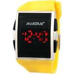 Avatar V1217_AVT06