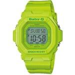 Casio Baby-G BG 5606-3