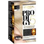 L´Oréal Paris Prodigy 5 Barva na vlasy W Barva na vlasy - Odstín 5.50 Rosewood