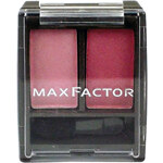 Max Factor Eyeshadow Duo 3g Oční stíny W - Odstín 433 Blooming Passion