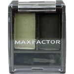 Max Factor Eyeshadow Duo 3g Oční stíny W - Odstín 465 Moonshine Meadows