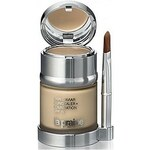 La Prairie Skin Caviar Concealer Foundation SPF 15 32ml Make-up W - Odstín Porcelaine Blush