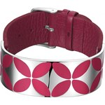 Esprit Náramek ES-Thriving Flora Orchid Pink ESBR11431C200