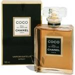 Chanel Coco - parfémová voda s rozprašovačem 100 ml