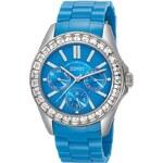 Esprit Dolce Vita Plastic Blue ES105172001